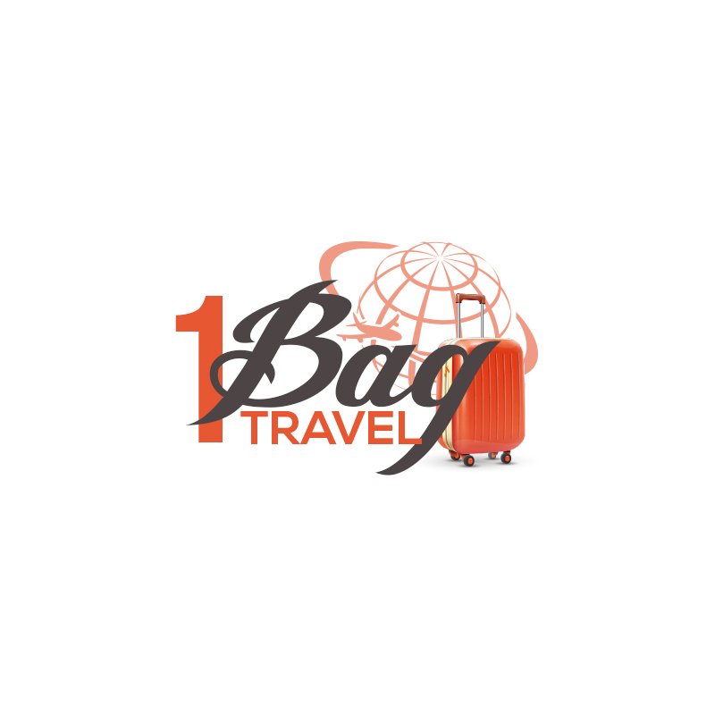 1 Bag Travel
