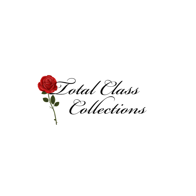 Total Class Collections